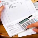 Assessoria juridica para problemas com bancos