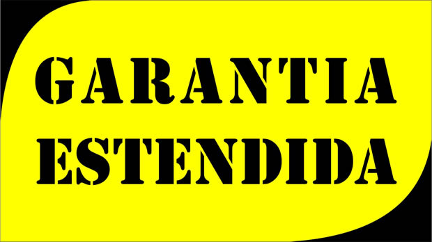 Troca de mercadoria - Garantia Estendida