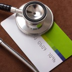 Advogados para problemas plano de saúde