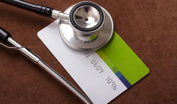 advogados problemas plano de saúde