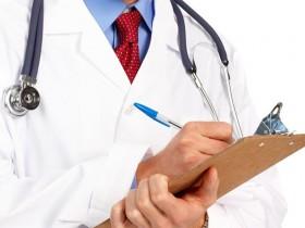 Descredenciamento Médico