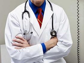 Omissão de socorro por médicos