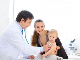Plano médico família
