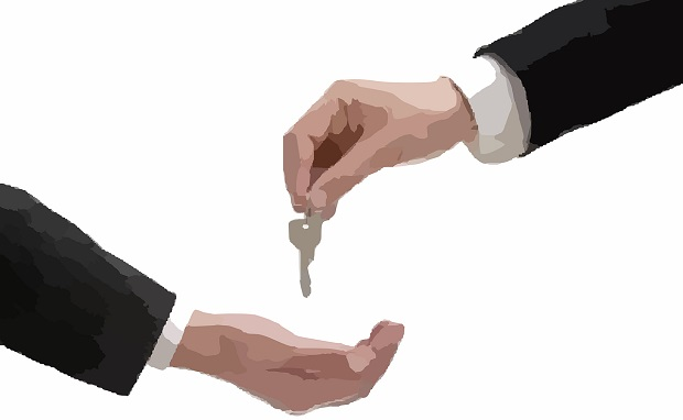 Incorporadora imobiliária negócios